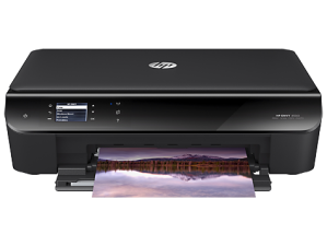HP ENVY 4500 e-All-in-One Printer