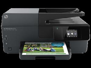 printerhp.net-Officejet Pro 6830