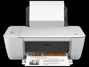 printerhp.net-deskjet 1510