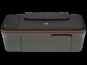 printerhp.net-Deskjet-2050A-All-in-One-Printer-J510g-121-299x225.png